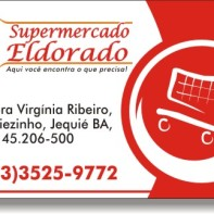 CV Supermercado(Alterado_01)