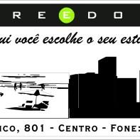 Fredom(Final)-queb