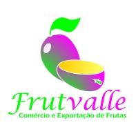 FrutValle