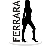 LOGO FERRARA MOD2