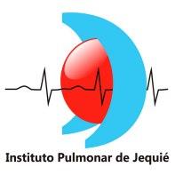 Projeto-Logomarca-IPJ